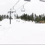 Mt. Ashland snow still low; Ski Area prepares for new scheduled opening date