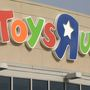 Toy and baby store shoppers find themselves not able to cash in on loyalty points