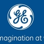 GE to close plant in Rochester