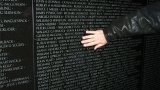 Pennsylvania seeks photos of Vietnam War victims