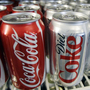Coke aims to recycle a bottle for each it sells by 2030