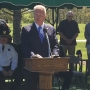 Annual ceremony honors fallen peace officers
