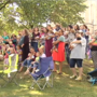 Breastfeeding awareness event comes to Kalamazoo