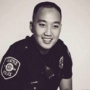Officer shot in Seattle robbery is a Yakima native