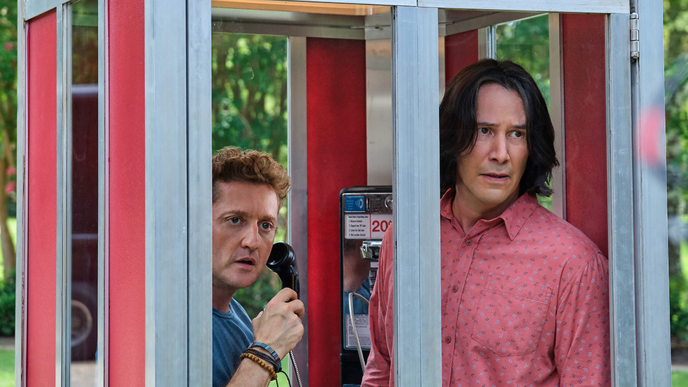 Alex Winter and Keanu Reeves star in BILL_TED FACE THE MUSIC_rgb.jpg
