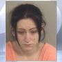Michigan woman faces charges in death of 2nd infant