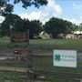 Health experts investigating Highland County summer camp illnesses