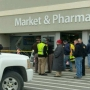 Identities of those killed in Pella Wal-Mart tragedy released