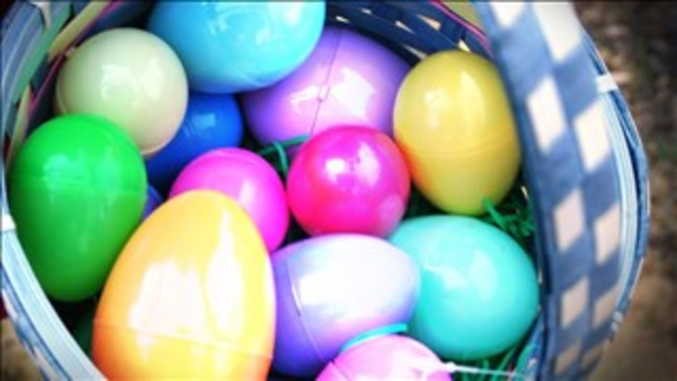 Egg hunts in the miami valley wrgt easter 2018 egg hunts in the miami valley fandeluxe Gallery