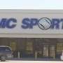 Ottumwa MC Sports announces closing