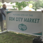 West Dayton food desert finds relief in Gem City Market