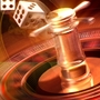 Arkansas group pushing for casinos to help fund highways
