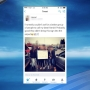 Oregon City High School students plan walkout after photo including racial slur goes viral