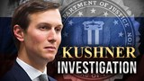 Kushner denies any improper contacts with Russia