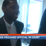 Former Prichard Chief of Staff case moves to grand jury