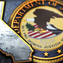 Leader of Redding-based meth operation sentenced to prison