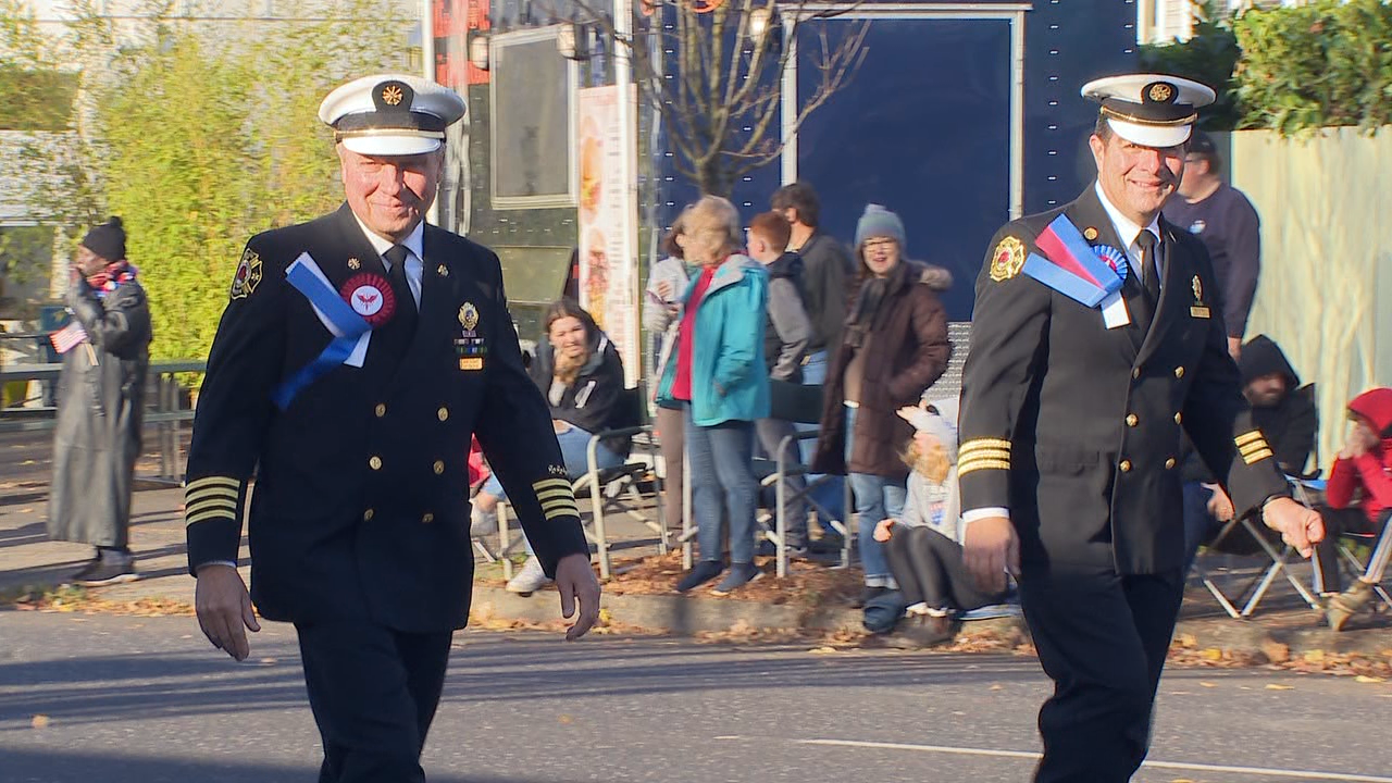 45th annual Portland Veterans Day Parade - 02.png