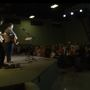 Grace Point Church returns to sanctuary after three alarm fire