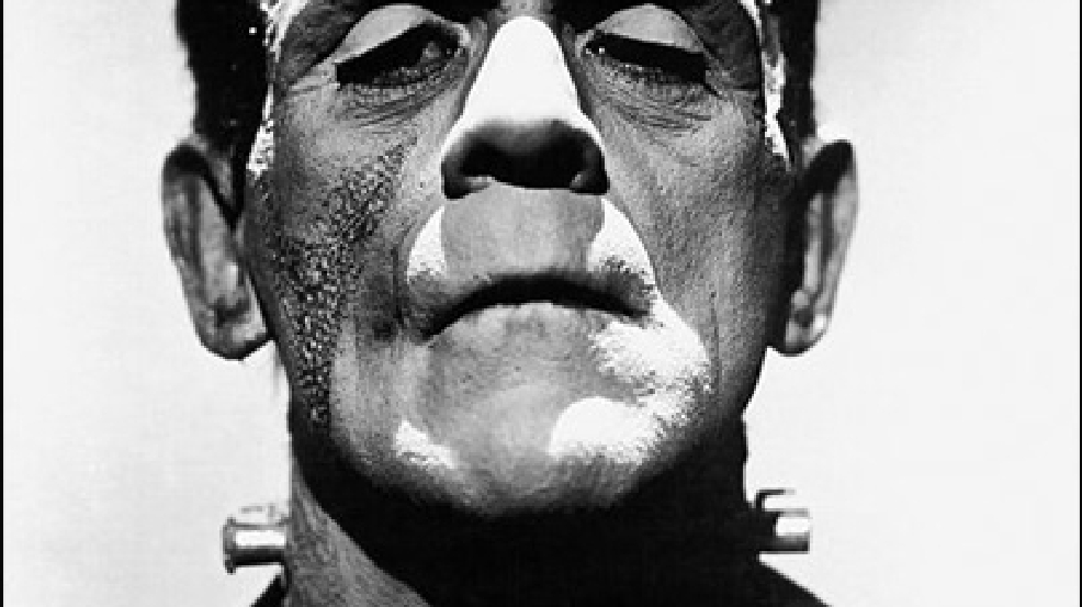 why is frankenstein still relevant today Start studying british literature midterm learn shakespeare wrote in a different syntax than we do today frankenstein is still relevant because of.
