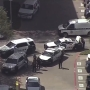 Office building evacuated after active shooter reported in Dallas
