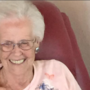 Family desperate to locate missing grandmother