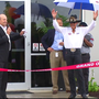 Spectrum Brands celebrates grand opening of new facility