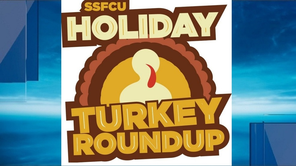 SSFCU Turkey Roundup.jpg