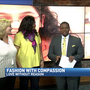 SHINE Fashion Show: Show to benefit Love without Reason