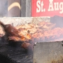The ultimate guide to the 29th annual Best in the West Nugget Rib Cook-Off