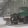 Winter storms putting strains on city, town budgets