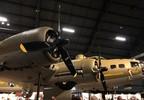 5-16 memphis belle reveal 2.jpg