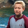 Michigan boy, 11, hangs himself after social media prank