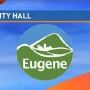 Eugene city manager presents proposed budget