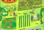 Batey Farms Map.jpg