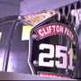 Bill to protect volunteer firefighters passes Legislature