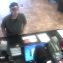 FBI: Man wearing bandanna robs bank in Newcastle
