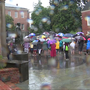 Organizers hold rally in Annapolis to end gun violence
