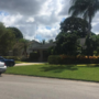 Abuso sexual durante una invasion residencial en Royal Palm Beach