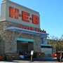 H-E-B issues recall for ice cream with undeclared allergen