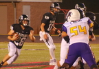 NORTH HENDERSON AT NORTH BUNCOMBE 5_frame_13177.jpg