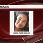 Missing Tornillo teen's boyfriend person of interest in her disappearance, officials say