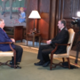KRCG 13 exclusive one-on-one interview with Gov. Parson