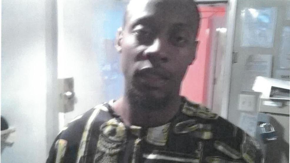 Endangered man missing after leaving hospital at Las Vegas Boulevard and Lake Mead