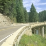 Speeding bill headed to Idaho Senate