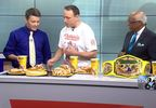 gmc joey chestnut3.JPG