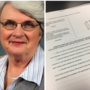 Lawsuit filed against Mobile Co. School Superintendent Martha Peek