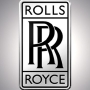 Rolls Royce agrees to pay $808 million on bribery claims