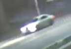 SLC PD HIT AND RUN STILL PIC.png