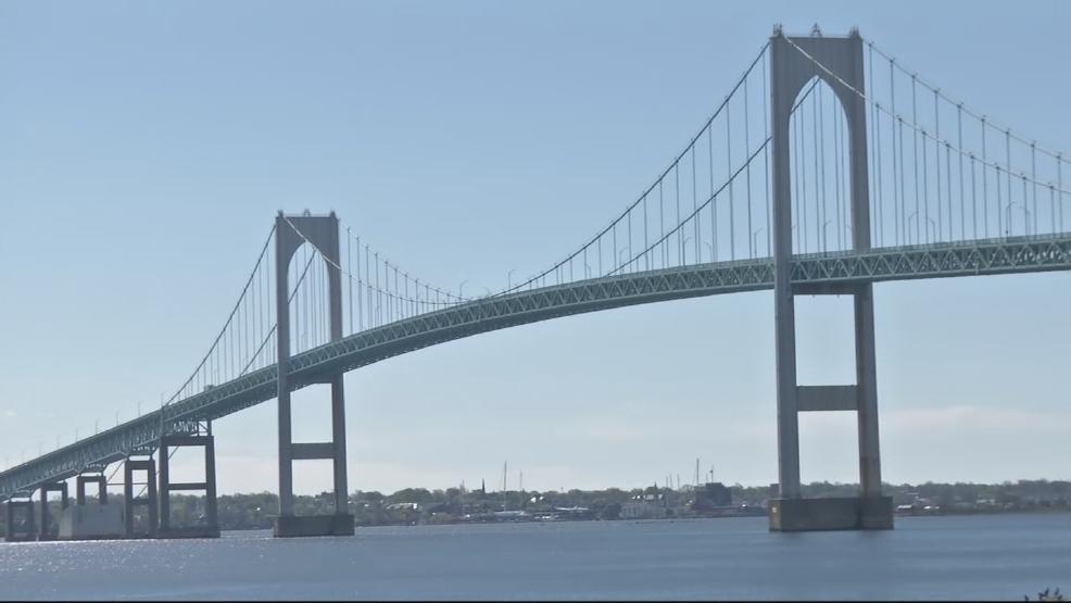Newport Rhode Island Bridge Authority