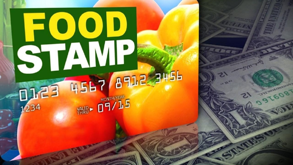 food stamps Daas by the numbers the division of aging and adult services (daas) is the smallest division in des, with about 250 employees who work with scores of community partners.